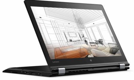 Lenovo_ThinkPad_P40_Yoga