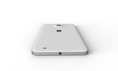 Lumia 850 Leak Header