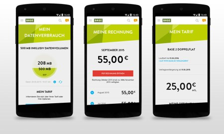 Mein-Base-App-02