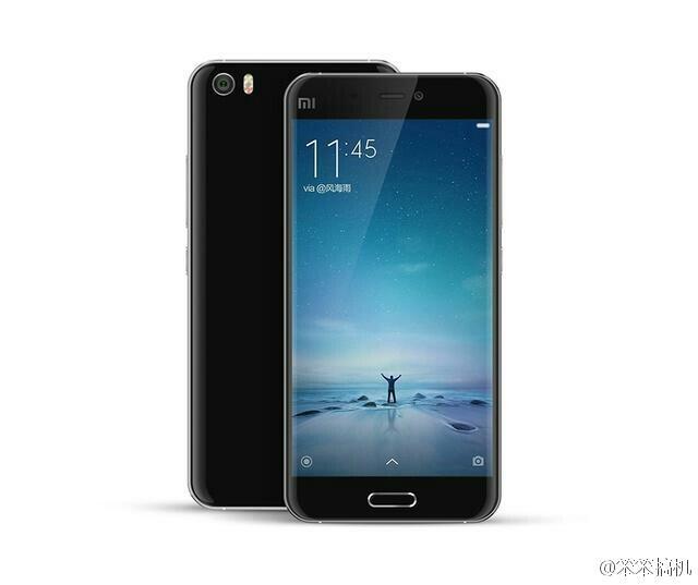 Xiaomi_Mi5_Render_4