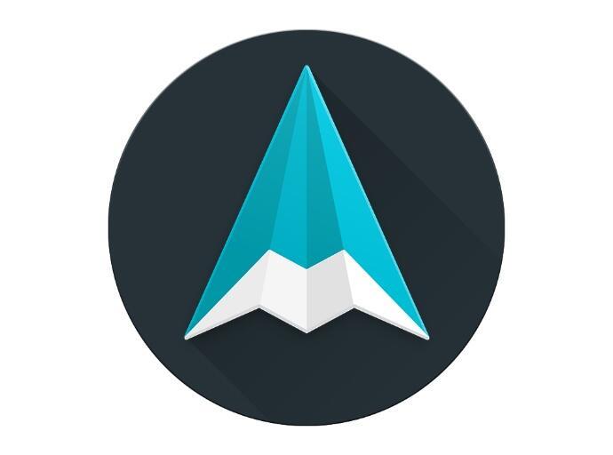 Konkurrenz für Android Auto: AutoMate landet bei Google Play