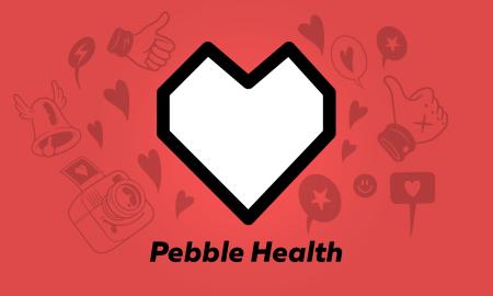 pebble health