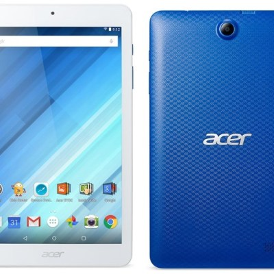 Acer_Iconia_One_8_B1850