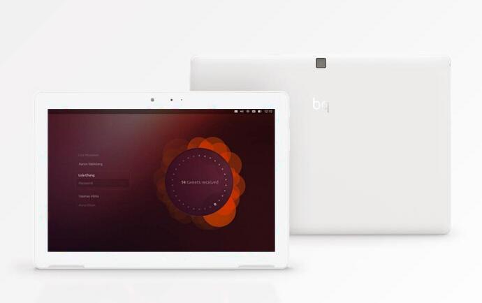 BQ_Aquaris_M10_Ubuntu_Edition