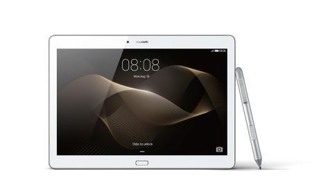 Huawei_MediaPad_M2_100_Header