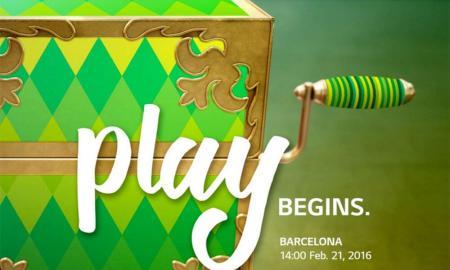 play begins lg