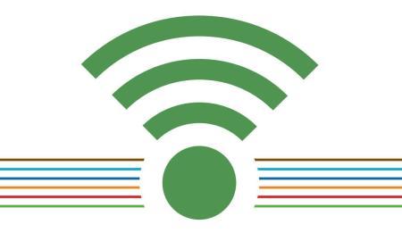 s bahn stuttgart wifi