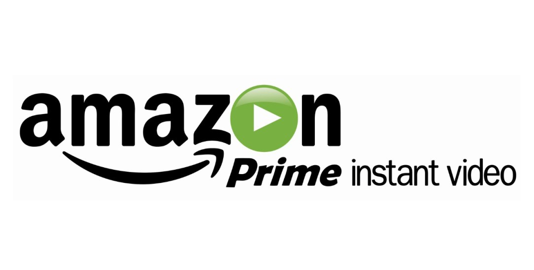 Amazon-Prime-Instant-Video-Header