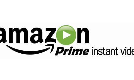 Amazon-Prime-Instant-Video-Header