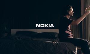 Nokia MWC Header