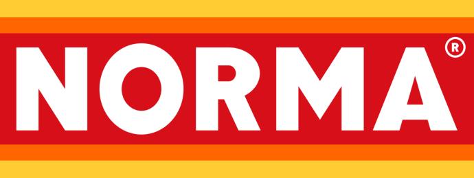 Norma_Logo
