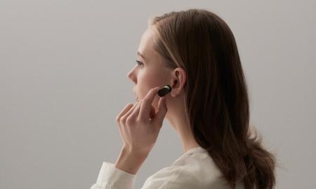 Sony Xperia Ear