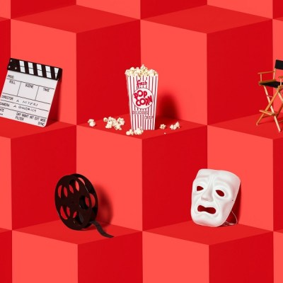 play movies 75 prozent