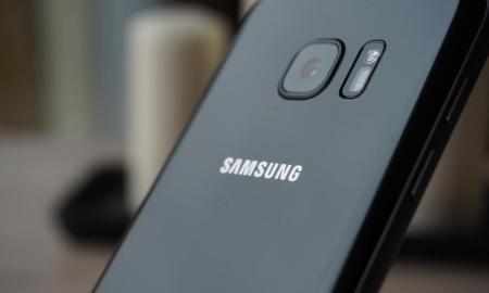 Samsung Galaxy S7 Test10