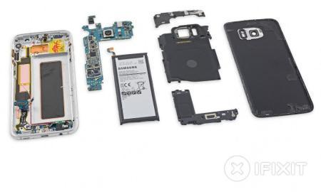 Samsung_Galaxy_S7_edge_iFixit_