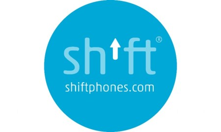 Shift_Logo
