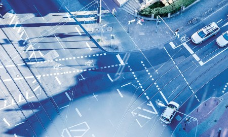 Advanced-Data-Analytics-Gechaeftsbericht