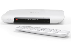 Entertain-Medienreceiver-400_weiss-850x550