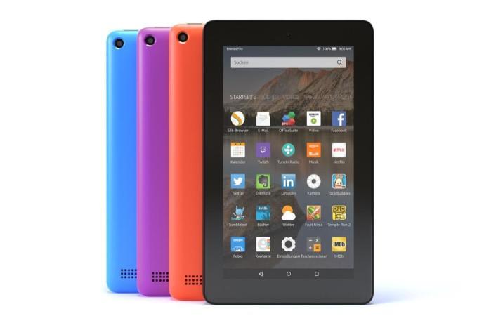Fire_tablet_colors_DE_RGB
