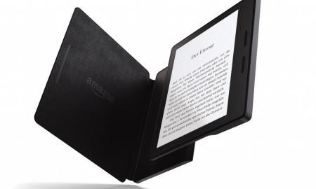 Kindle_Oasis_5