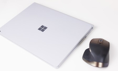 Surface_Book-Header