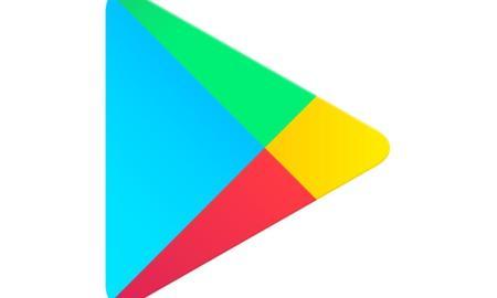 google play icon header 2016
