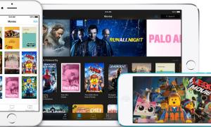 iTunes movie rental.png