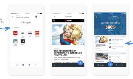 Google Spaces Screens3