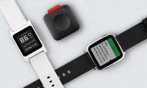 Pebble 2016 Header