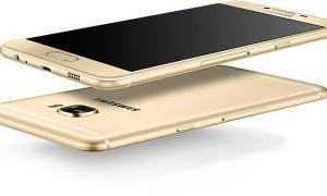 Samsung_Galaxy_C5