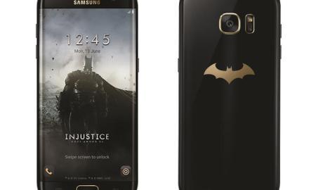 Samsung_Galaxy_s7_edge_injustice_edition