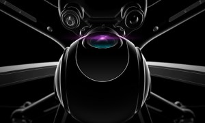 Xiaomi_Drohne