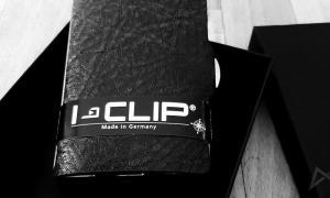 i-clip header
