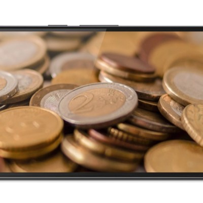 smartphone banking money geld header