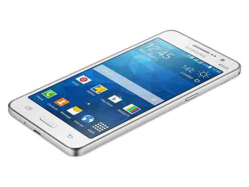 Samsung Galaxy Grand Prime Duos TV. Root Samsung Galaxy Grand Prime Sm