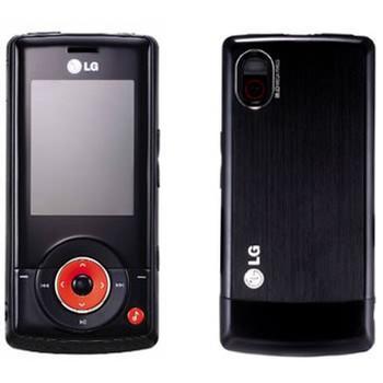 LG KM501
