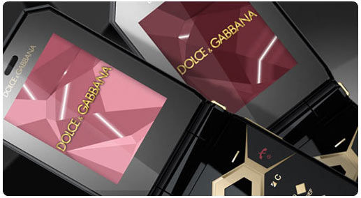 Jalou by D&G