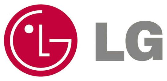 LG logo iso