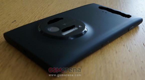 Nokia-EOS_hh3