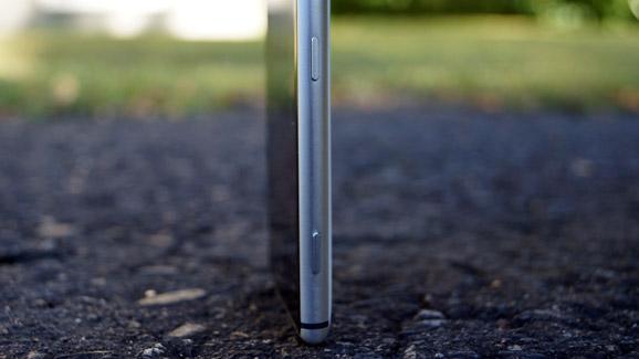 Lumia_925_7