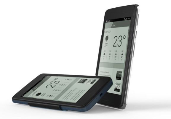 Alcatel-One-Touch-Hero2