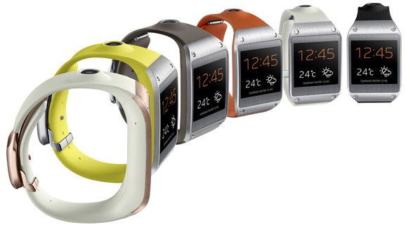 Galaxy_Gear_Samsung_2