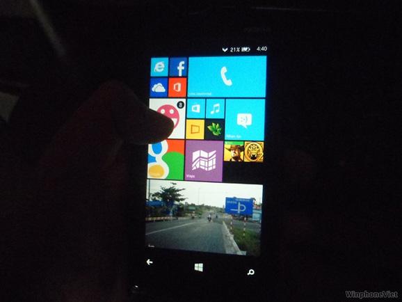 Lumia-920-GDR3