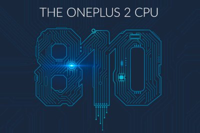 OnePlus 2 810 feature