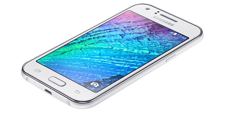 Samsung_Galaxy_J1_valkoinen