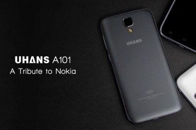 uhans_a101_feature