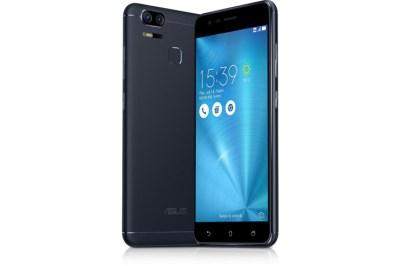 Asus ZenPhone 3 Zoom