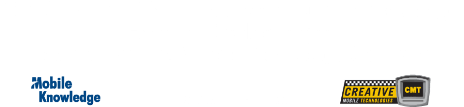 Creative Mobile Technologies and Mobile Knowledge Form the World¹s Largest Taxi and For-Hire-Vehicle Technology Company