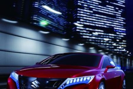 super car cars mobile