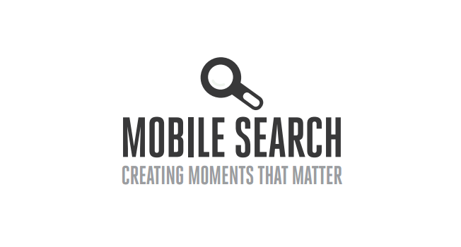 mobile-search-header
